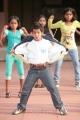 Master Dhananjay in Daddy Cool Telugu Movie Stills