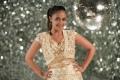 Richa Pallod in Daddy Cool Telugu Movie Stills