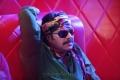 Mammootty in Daddy Cool Telugu Movie Stills