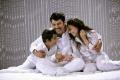 Daddy Cool Telugu Movie Stills