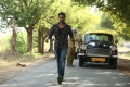Santhanam in Dagaalty Movie Stills