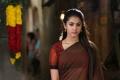 Actress Rittika Sen in Dagaalty Movie Stills