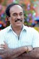 Director RK Malineni @ Dagudumootha Dandakor Movie Audio Launch Stills