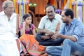 Dagudumootha Dandakor Movie Audio Launch Stills