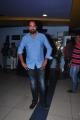 Krish @ Dagudumootha Dandakor Premiere Show Photos