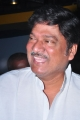 Actor Rajendra Prasad @ Dagudumootha Dandakor Premiere Show Photos