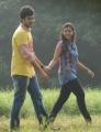 Dagudumootha Dandakor Telugu Movie Stills