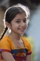 Sara Arjun in Dagudumootha Dandakor Telugu Movie Stills