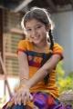 Baby Sara in Dagudumootha Dandakor Telugu Movie Stills