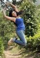 Actress Daisy Shah Cute Pics
