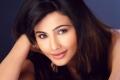 Daisy Shah Hot Pics Photo Shoot Images Stills