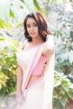Actress Dakkshi Guttikonda Latest Photoshoot Stills