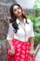 Actress Dakkshi Guttikonda New Photoshoot Pics