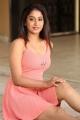 Actress Dakkshi Guttikonda Hot Photos @ Zombie Reddy Teaser Launch