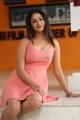 Telugu Actress Dakkshi Guttikonda Photos @ Zombie Reddy Movie Teaser Launch