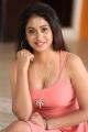 Actress Dakkshi Guttikonda Photos @ Zombie Reddy Teaser Launch