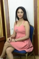 Actress Dakkshi Guttikonda Photos @ Zombie Reddy Movie Teaser Launch