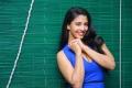 Actress Daksha Nagarkar Hot Images @ Hushaaru Movie New Press Meet