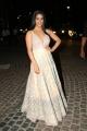 Actress Daksha Nagarkar Hot Pics @ 65th Jio Filmfare Awards (South) 2018