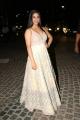 Actress Daksha Nagarkar Hot Pics @ 65th Jio Filmfare Awards South 2018