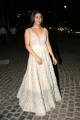 Actress Daksha Nagarkar Hot Pics @ Filmfare Awards South 2018
