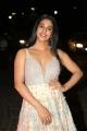 Actress Daksha Nagarkar Hot Pics @ Filmfare Awards (South) 2018