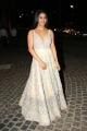Actress Daksha Nagarkar Hot Pics @ South Filmfare Awards 2018
