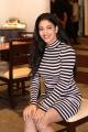 Actress Daksha Nagarkar Images @ Barbeque Pride Express Restaurant Launch
