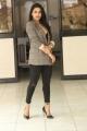 Actress Daksha Nagarkar New Pics @ Zombie Reddy Movie Press Meet