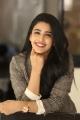 Actress Daksha Nagarkar Pics @ Zombie Reddy Press Meet