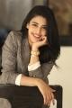 Daksha Nagarkar New Pics @ Zombie Reddy Movie Interview
