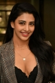 Daksha Nagarkar Hot Pics @ Zombie Reddy Movie Interview