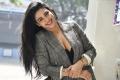 Zombie Reddy Movie Heroine Daksha Nagarkar Hot Pics