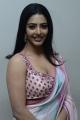Actress Daksha Nagarkar Stills @ Zombie Reddy Teaser Launch
