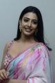 Actress Daksha Nagarkar New Stills @ Zombie Reddy Movie Teaser Launch
