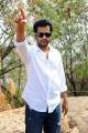 Sivaji's Dakshina Madya Railway Jattu Movie Launch Stills