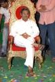 Sirivennela Seetharama Shastry at Dalam Movie Audio Release Photos