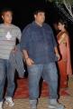 Krishnudu at Dalam Movie Audio Release Photos