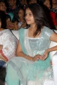 Sri Divya at Dalam Movie Audio Release Photos