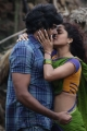 Naveen Chandra, Piaa Bajpai in Dalam Movie Latest Stills