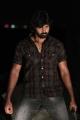Actor Naveen Chandra in Dalam Movie Latest Stills