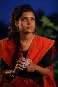 Piaa Bajpai in Dalam Movie Latest Stills