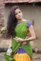 Actress Piaa Bajpai in Dalam Movie Latest Stills
