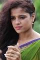 Actress Piaa Bajpai in Dalam Movie Latest Pictures
