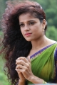 Actress Piaa Bajpai in Dalam Movie Pictures