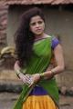 Heroine Piaa Bajpai in Dalam Movie Latest Stills