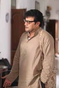 Actor Sai Kumar in Dalam Movie Photos