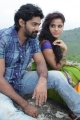 Naveen Chandra, Piaa Bajpai in Dalam Movie Photos