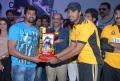 Allari Naresh at Dalam Movie Platinum Disc Function Photos