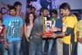 Srikanth at Dalam Movie Platinum Disc Function Photos
